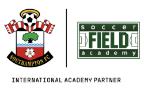 Soccer Field Academy